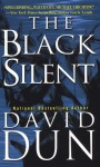 The Black Silent - David Dun