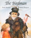 Birdman - Melvin Burgess, Ruth Brown