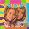 Mary-Kate & Ashley Olsen - Paul Joseph