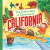 The Twelve Days of Christmas in California - Laura Rader