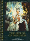 The House Of Windsor - Andrew Roberts