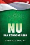 NU dan Keindonesiaan - Mohamad Sobary