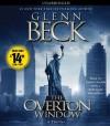 The Overton Window - Glenn Beck, James Daniels