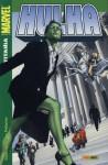 Hulka: Titania (Hulka, #2) - Dan Slott, Juan Bobillo, Paul Pelletier