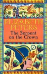 The Serpent on the Crown (Amelia Peabody Murder Mystery) - Elizabeth Peters