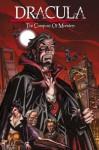 Dracula: The Company of Monsters Vol. 1 - Kurt Busiek, Scott Godlewski