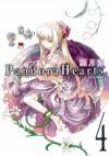 Pandora Hearts, Vol. 04 - Jun Mochizuki