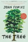 The Tree - John Fowles