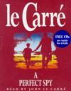 Perfect Spy - John le Carré