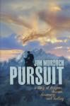 Pursuit - Jim Murdoch