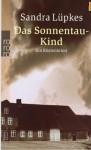 Das Sonnentau-Kind (Wencke Tydmers, #5) - Sandra Lüpkes