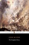 The Complete Poems (Penguin Classics) - John Milton