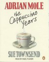 Adrian Mole - Sue Townsend