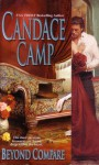 Beyond Compare (Moreland Family #2) - Candace Camp