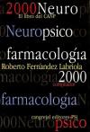 Neuropsicofarmacología 2000 - Roberto Fernández Labriola
