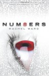 Numbers: Book 1 - Rachel Ward