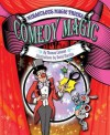 Comedy Magic - Thomas Canavan Jr.