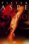 Tango (Van In, #14) - Pieter Aspe