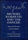 Michael Robartes and the Dancer: Robert P. Patterson and the War Effort, 1940-1945 - W.B. Yeats