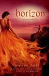 Horizon (Soul Seekers, #4) - Alyson Noel