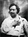 Poor Relations - Honoré de Balzac