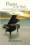 Piano On The Beach - Jim Dornan