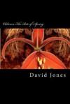 Oblivion the Rite of Spring - David Jones