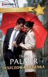 Deszczowa piosenka - Diana Palmer