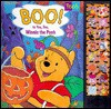 Boo! to You, Too, Winnie the Pooh - Catherine McCafferty, Darrell Baker, A.A. Milne