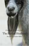 The Eternal Husband - Fyodor Dostoyevsky, Andrew Miller, Hugh Aplin
