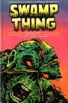 Swamp Thing Volume Three - Alan Moore, Stephen R. Bissette, John Totleben