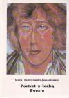 Portret z łezką. Poezje - Maria Pawlikowska-Jasnorzewska