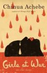 Girls at War - Chinua Achebe