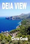 Deia View - Chris Cook