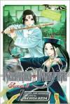 Rosario+Vampire: Season II, Vol. 7 - Akihisa Ikeda