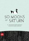 50 Moons of Saturn: The Second Torino Triennale - Daniel Birnbaum