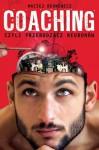 Coaching czyli przebudzacz neuronów - Maciej Bennewicz