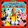 Picture Me at My Party with Mickey & Friends - Picture Me Books Inc, Mike Bryan, Don Williams, H.R. Russell, Simone Russell-McGuire