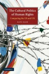 The Cultural Politics of Human Rights - Kate Nash