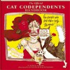 The Official Cat Codependents Handbook: For People Who Love Their Cats Too Much! - Ronnie Sellers