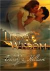 Brady's Hellion - Linda Wisdom, Rae Monet