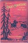 The Western World - W.H.G. Kingston