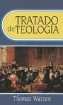 Tratado de Teolog-A - Thomas Watson