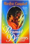 Pyramid of Dreams - Marilyn Campbell