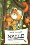 Nalle, wesoły niedźwiadek - Gösta Knutsson