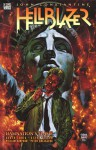 Hellblazer: Damnation's Flame - Garth Ennis, Steve Dillon, William Simpson, Peter Snejbjerg