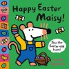 Happy Easter Maisy! - Lucy Cousins
