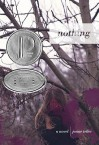 Nothing - Janne Teller, Martin Aitken