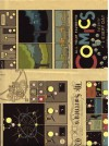 McSweeney's Issue 13 - Chris Ware