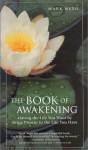 The Book of Awakening - Mark Nepo